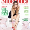 Sarah Jessica Parker For Shoeholics!
