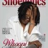 Whoopi Goldberg For Shoeholics: An Exclusive!