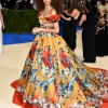 The Biggest Night In Fashion…The Met Gala!