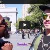 Street Shoe Talk™: Ep. 1