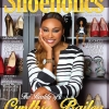 Shoeholics Magazine: The 2014 Holiday Issue!