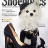 Shoeholics 2015 Holiday Issue Will Melt Your Heart!