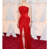 Red Carpet Favorites From The Oscars