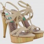MINK-VEGAN-SHOES-Platform-sandals