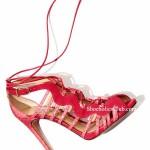P_10_19_13_Resort_Sandals_03