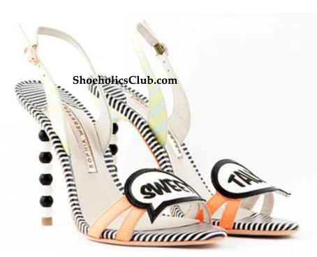 Rita-Heads-Radio-Show-J10T-sophia-webster-oprah-shoes-sweet-talk-2-850x637xxx