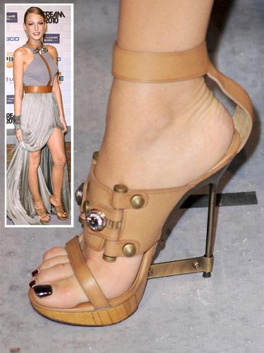 blake-lively-shoes-de