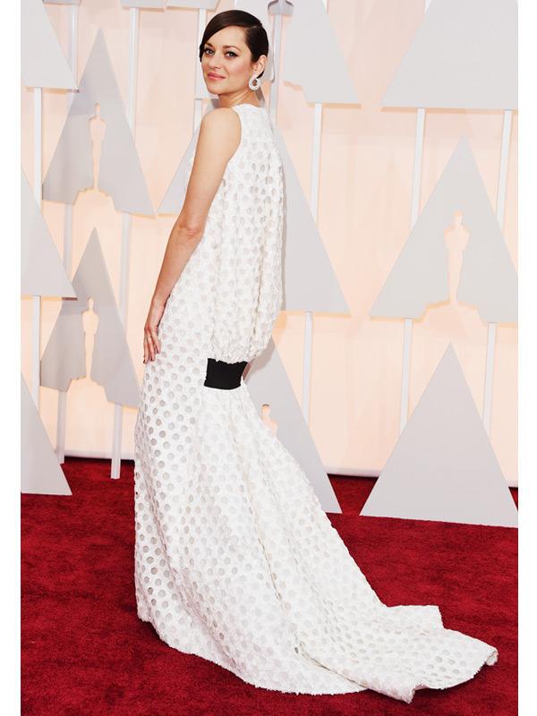 marion-cotillard-oscars-2015-academy-awards