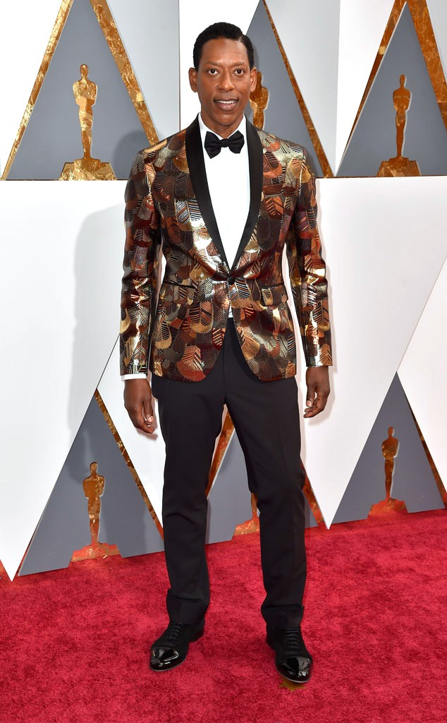 634-2-Academy-Awards-Oscars-orlando-jones.cm.22816cm.228