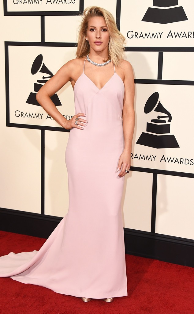 rs_634x1024-160215161533-634.Ellie-Goulding-Grammy-Awards-2016-Carpet