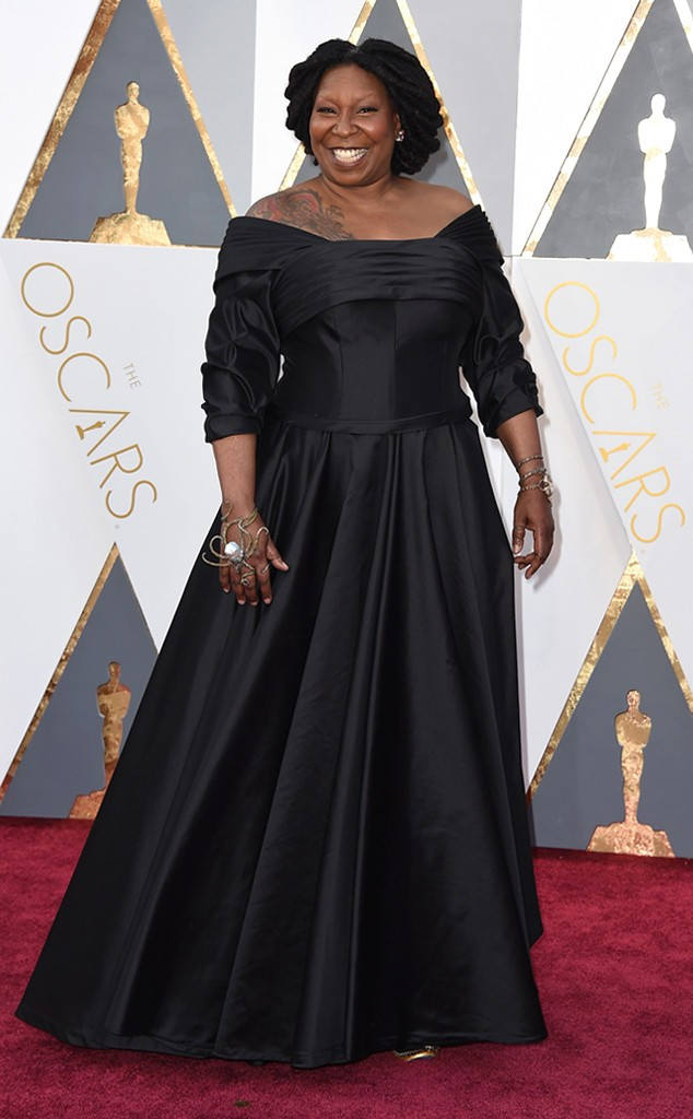 rs_634x1024-160228153204-634-2016-oscars-academy-awards-whoopi