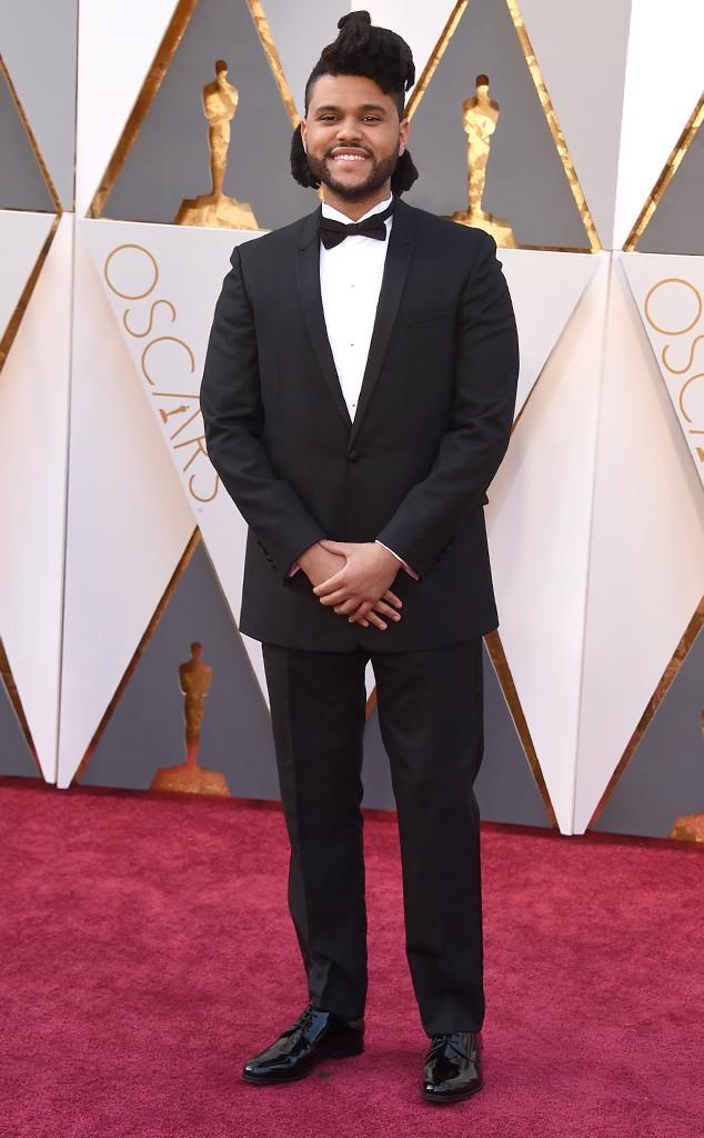 rs_634x1024-160228164243-634-Academy-Awards-Oscars-weeknd.cm.228