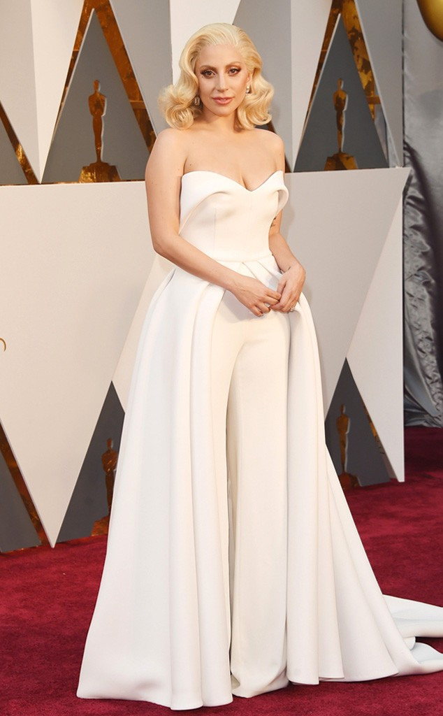 rs_634x1024-160228165215-634-2016-oscars-academy-awards-lady-gaga