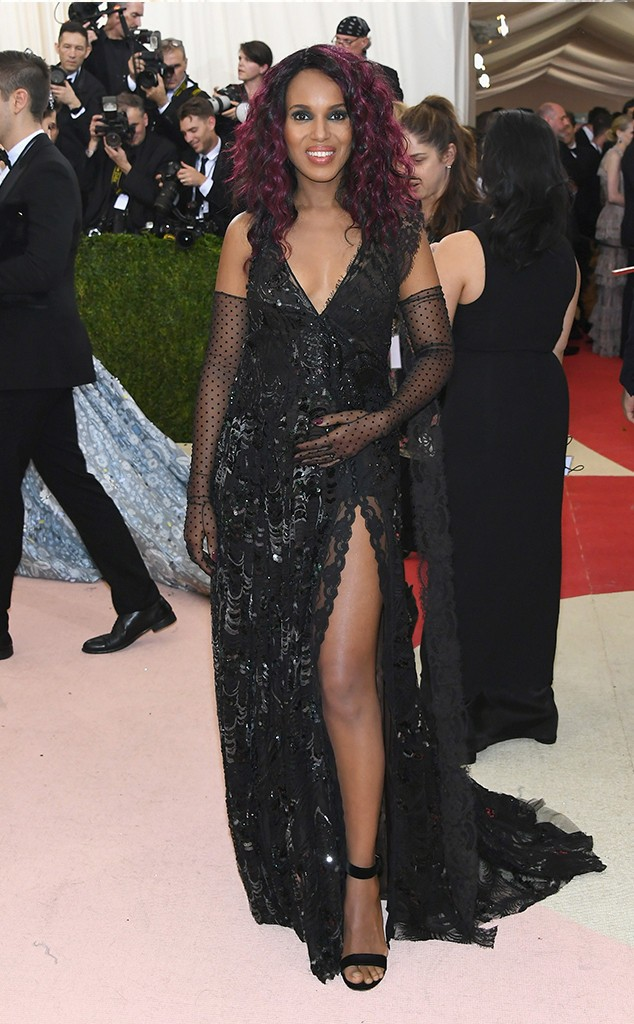 rs_634x1024-160502170200-634-kerry-washington-MET-GALA-Arrivals-2016