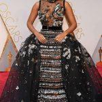 rs_634x1024-170226161705-634-2-janelle-monae-2017-Oscars-Awards