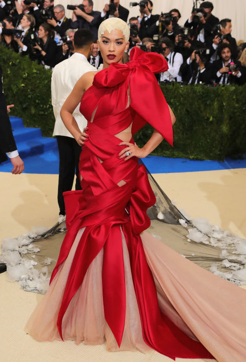 rita-ora-met-gala-dress-2017