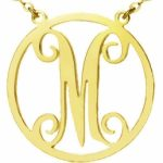 Group logo of Personalized Jewelry